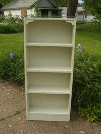 Bookcase_after_1