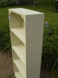 Bookcase_after_2
