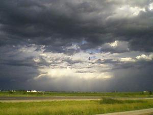 061408_storm_16