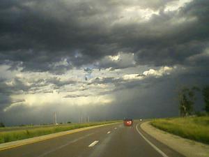 061408_storm_17