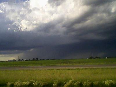 061408_storm_1_2