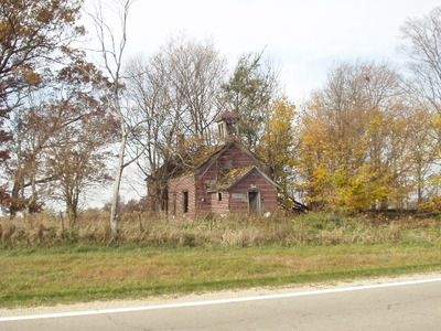 110807_ole_school_house