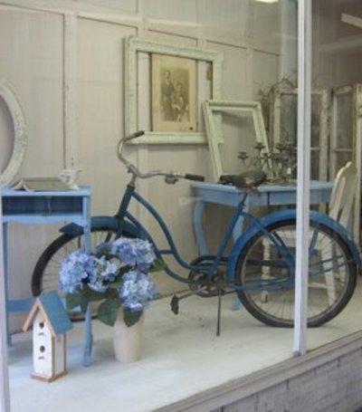 Shop_spring_window