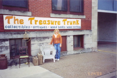 The_treasure_trunk_2003