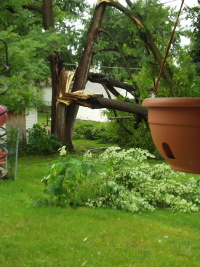 072108_storm_damage_2
