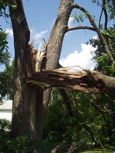 072108_storm_damage_6
