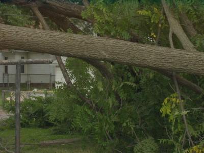 072108_storm_damage_7_2
