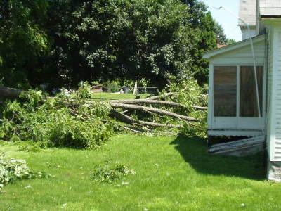 072108_storm_damage_9