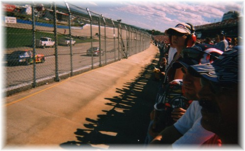 Shadow_shot_nascar_3