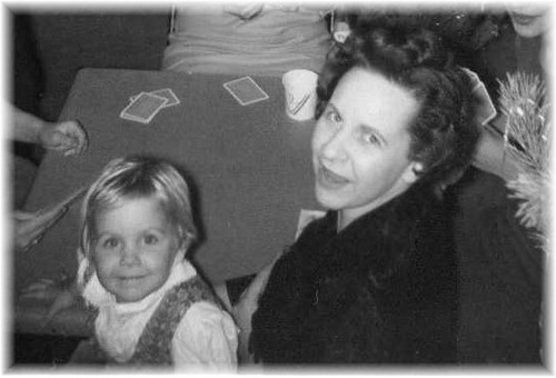 Me_and_mom_1964_cropped